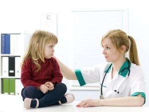 Dziecko z cukrzycą w przedszkolu