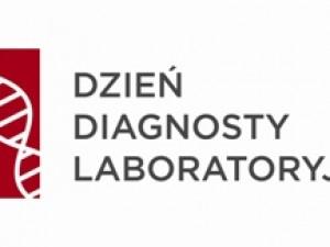 Dzień Diagnosty Laboratoryjnego