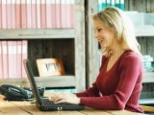 E-learning - przełom w nauczaniu