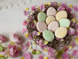 Ekspresowe ciasta bez pieczenia na Wielkanoc! Sprawdź, gdy zabraknie ci czasu!