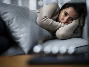 Elektrowstrząsy, stymulacja nerwu błędnego… Depresji nie leczy się wyłącznie lekami
