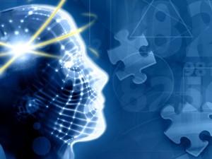 Elektryczna stymulacja mózgu przyszpiesza uczenie się