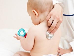 Europejska Karta Praw Dziecka w Szpitalu