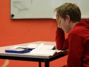Fobia szkolna – gdy nie chcesz iść do szkoły