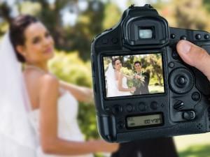 Fotograf ślubny – jak nie wydać majątku na zdjęcia z wesela?