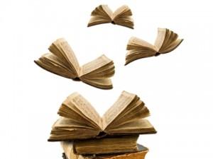 "Franz Kafka - biografia, ""Proces"""