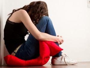 Gdy bliska ci osoba ma myśli samobójcze...
