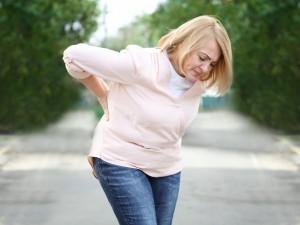 Gdy boli i rwie… Jakie leki pomagają na rwę kulszową?
