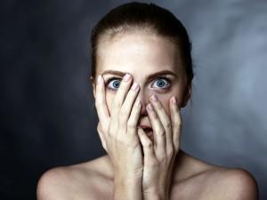 Gdy lęk utrudnia życie… Jak żyć z fobią i czy można ją wyleczyć?