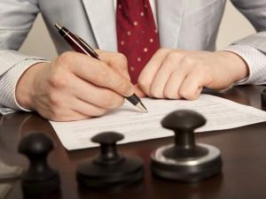 Gdzie można uzyskać darmową pomoc prawną?