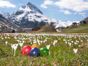 Gdzie na Wielkanoc? 3 najpopularniejsze kierunki świątecznych wyjazdów!
