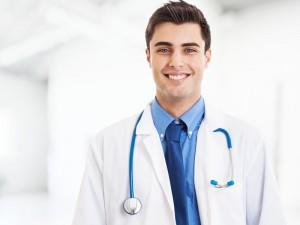 Gdzie szukać lekarza w święta i w nocy?