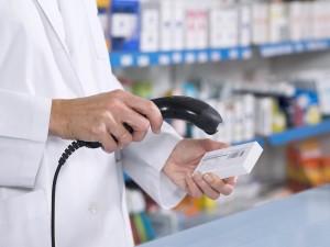 GIF wycofuje z aptek serię tabletek antykoncepcyjnych! O które chodzi?