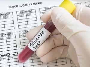 Glukoza – co to jest i jakie ma znaczenie