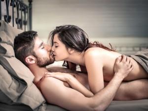 Godzinna przerwa w czasie pracy na... seks. Radny złożył już wniosek w tej sprawie!