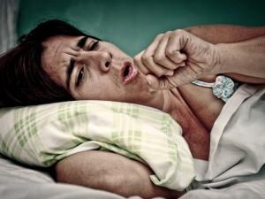 Grypa wywołuje cukrzycę typu 1?