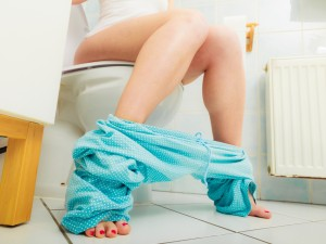 Grypa żołądkowa może trwać krócej! Jak ją rozpoznać i co pomaga się jej pozbyć?