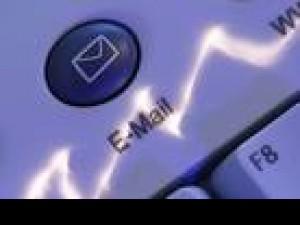 Grzeczność w mailach