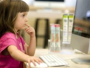 Helpline – pomoc dla dzieci