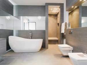 Aranżacja łazienki Aranżacje łazienek Urządzanie łazienki