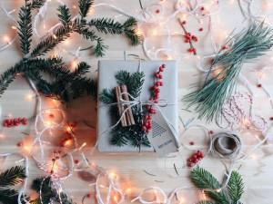 Hity z Instagrama: 9 pomysłów na zapakowanie prezentu