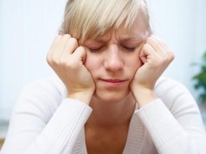 Hormony rządzą naszymi emocjami
