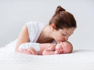 Ile trwa połóg po porodzie naturalnym?