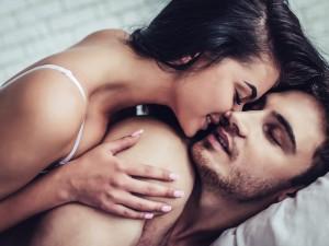ile trwa stosunek, długość seksu, czas zbliżenia, jakość seksu