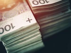 Ile zarabiają najbogatsi Polacy?