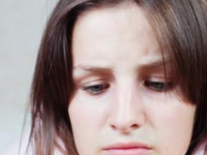Infekcyjne zapalenie wsierdzia – co to za choroba?