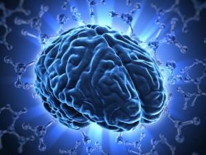 Inteligencja ukryta w aktywności umysłu