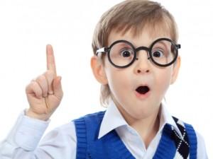 Jadłospis tygodniowy dla przedszkolaka