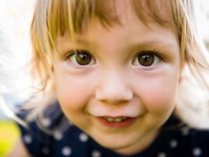 Jak bezpiecznie usuwać blizny u dzieci?