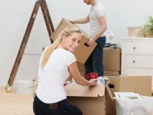 Jak bezpiecznie wynająć komuśmieszkanie?