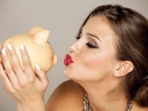 Jak bezpiecznie zaciągnąć pożyczkę?