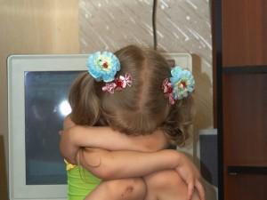 Jak chronić małe dzieci przed przemocą? - konferencja