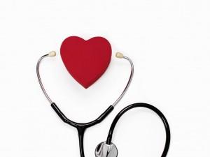 Jak chronić swoje serce? - wywiad