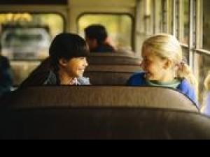 Jak ćwiczyć język w podróży?
