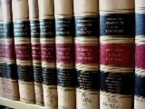 Jak czytać 4 książki dziennie