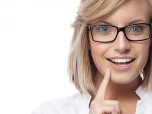 Jak dawniej dbano o zęby?