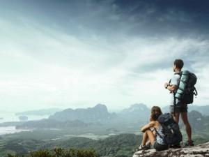 Jak dbać o bezpieczeństwo na wakacjach?