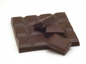Czy można być uzależnionym od czekolady?