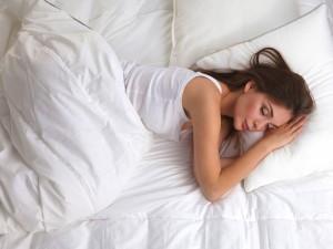 Jak diagnozować zaburzenia oddychania podczas snu?