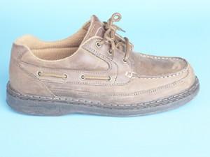 Jak dobrać odpowiednie obuwie do stroju?