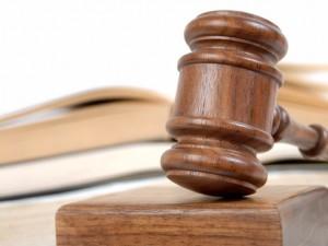 Jak dochodzić praw pacjenta przed sądem? - vademecum