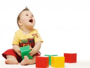 Jak dostosować mieszkanie do dziecka