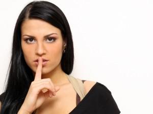Jak dostrzec skrytą niegrzeczność?