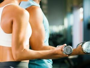 Jak dotlenić organizm poprzez ćwiczenia?