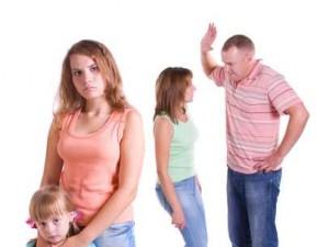 Jak dyskutować ze starszym dzieckiem?