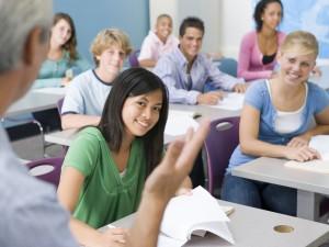 Jak efektywnie przygotować się do matury?